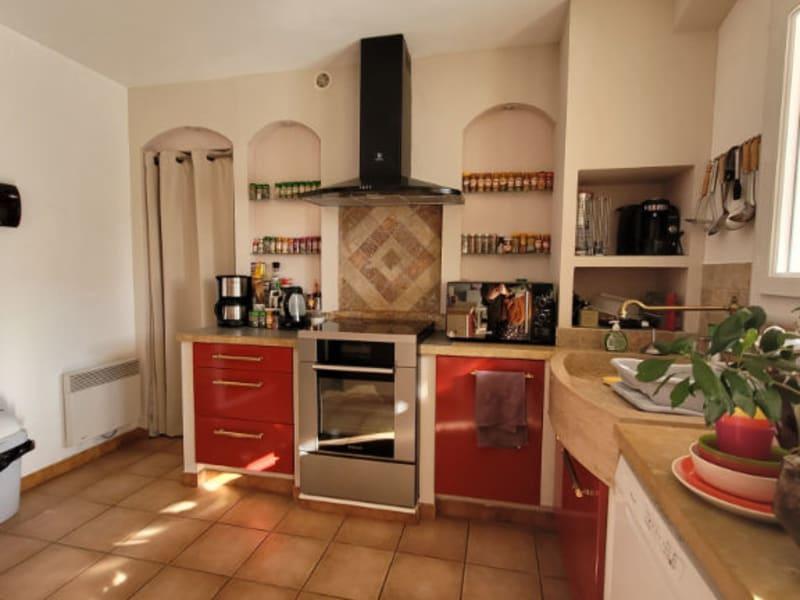 Sale house / villa Carpentras 299000€ - Picture 3