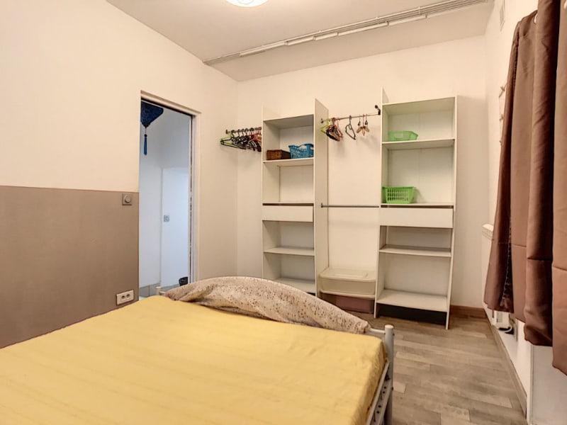 Vente appartement Marseille 4ème 99900€ - Photo 10