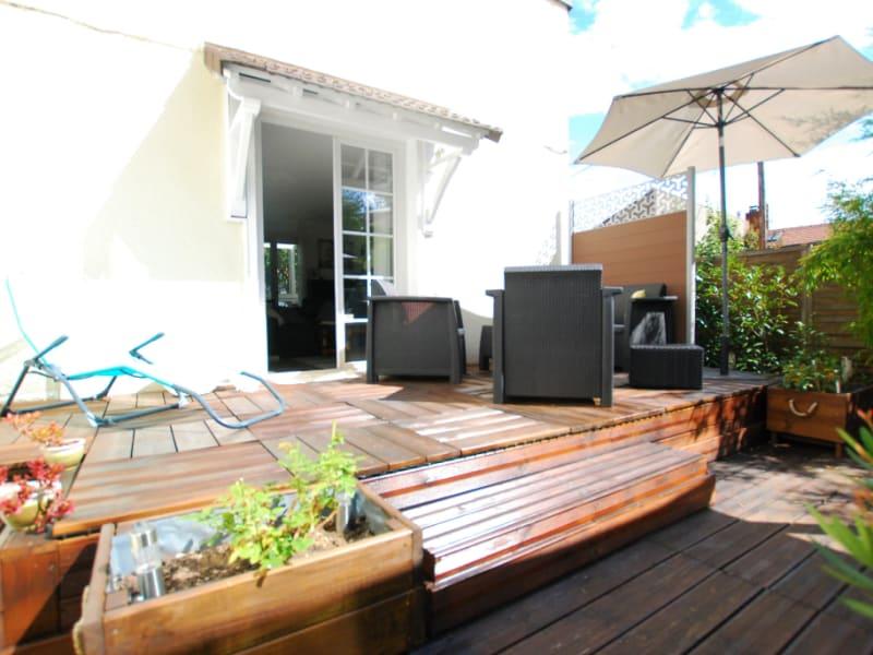 Verkauf haus Argenteuil 375000€ - Fotografie 9