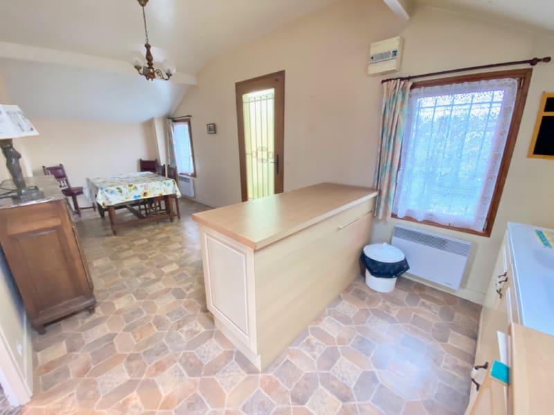 Sale house / villa Bezons 336000€ - Picture 2
