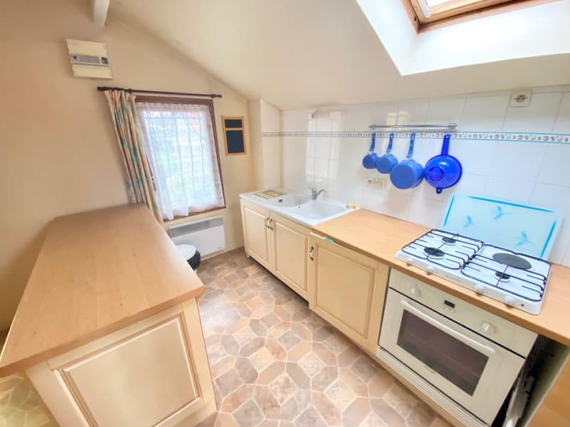 Sale house / villa Bezons 336000€ - Picture 4