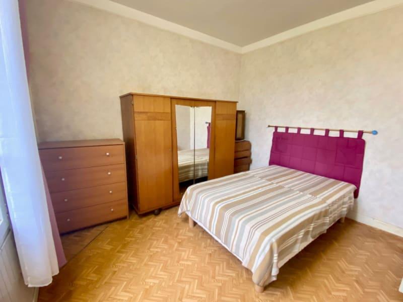 Sale house / villa Bezons 336000€ - Picture 5