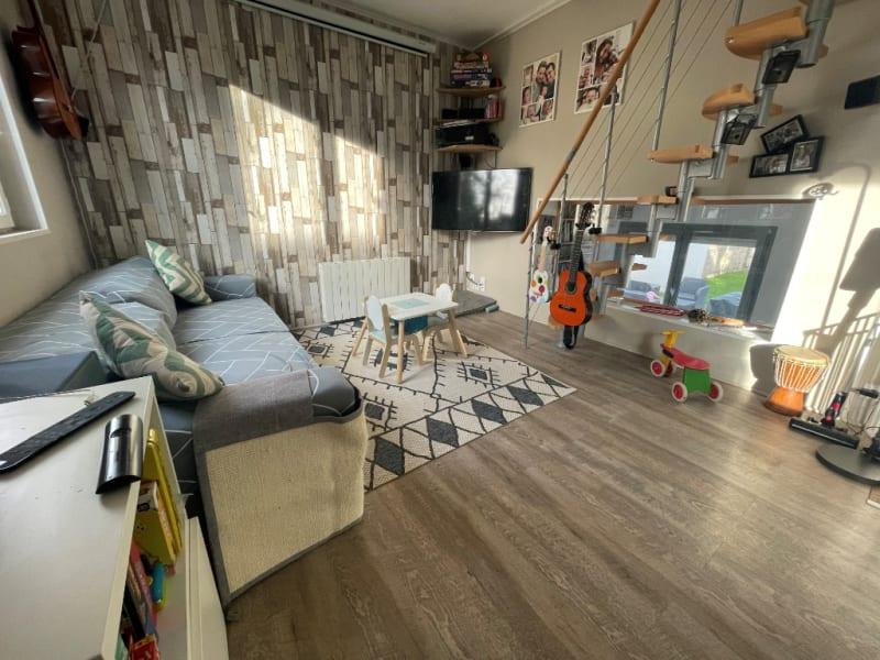 Sale house / villa Bezons 365000€ - Picture 4