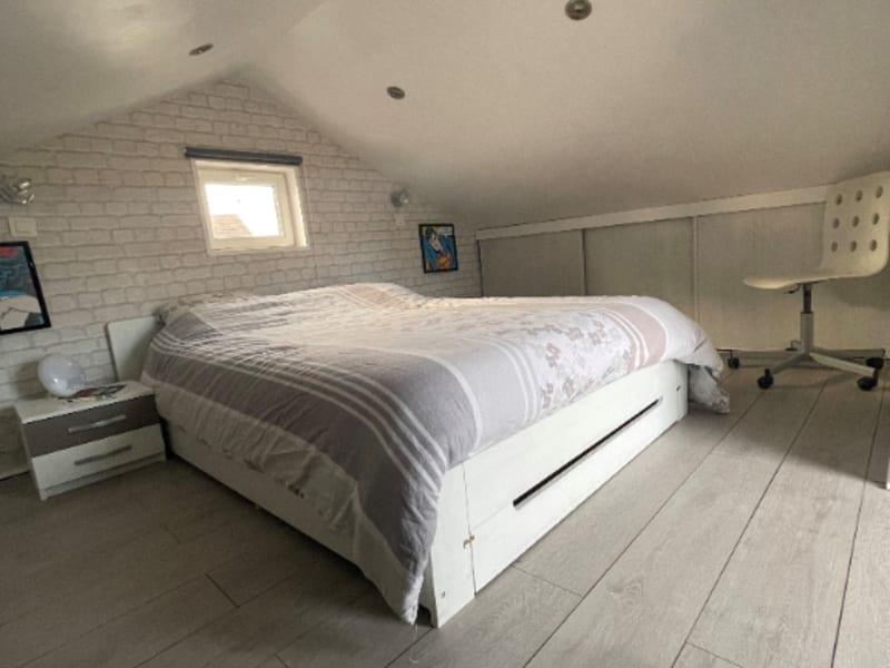 Sale house / villa Bezons 365000€ - Picture 6