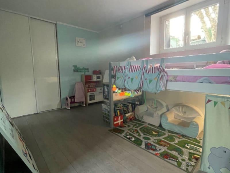 Sale house / villa Bezons 365000€ - Picture 8