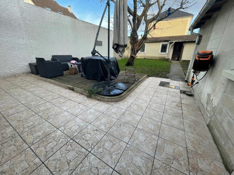 Sale house / villa Bezons 365000€ - Picture 12