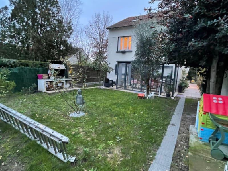 Verkauf haus Argenteuil 390000€ - Fotografie 10