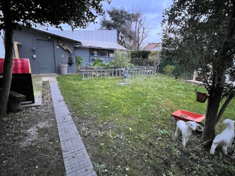 Verkauf haus Argenteuil 390000€ - Fotografie 11
