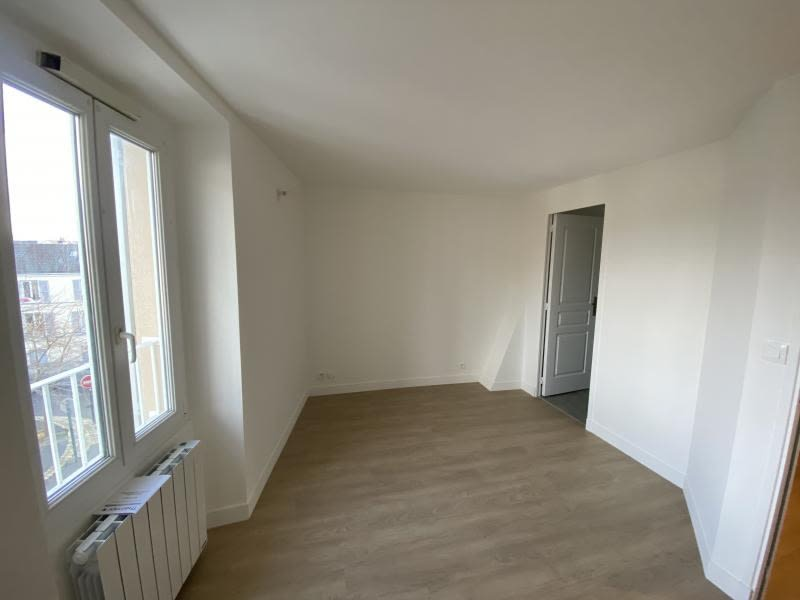 Location appartement Gonesse 850€ CC - Photo 5