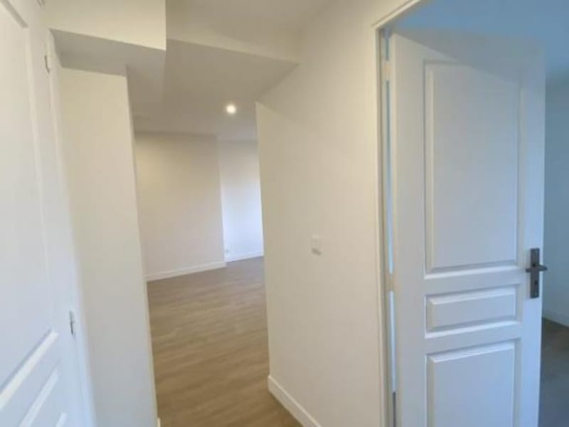 Location appartement Gonesse 850€ CC - Photo 8