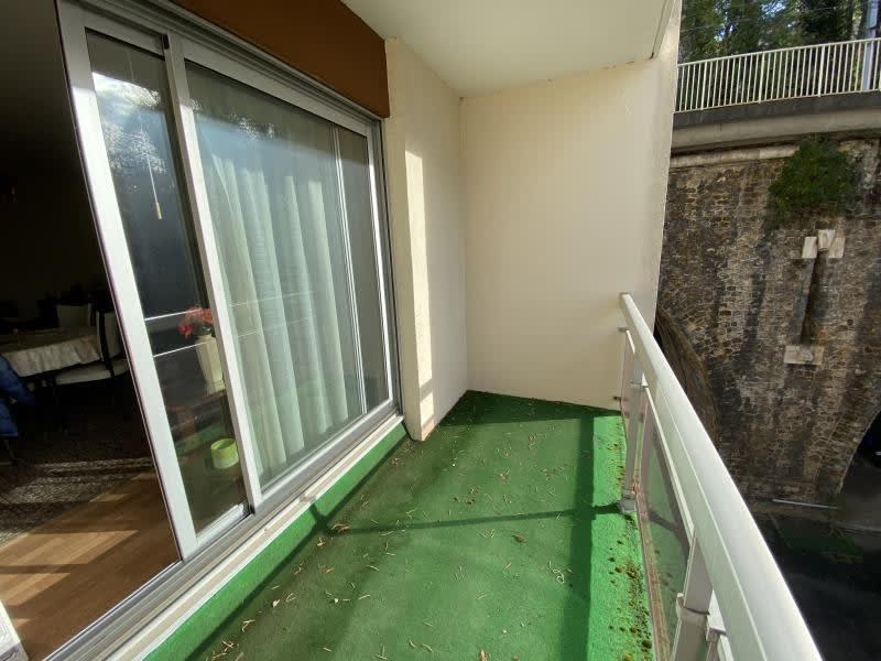 Sale apartment Issy les moulineaux 525000€ - Picture 3