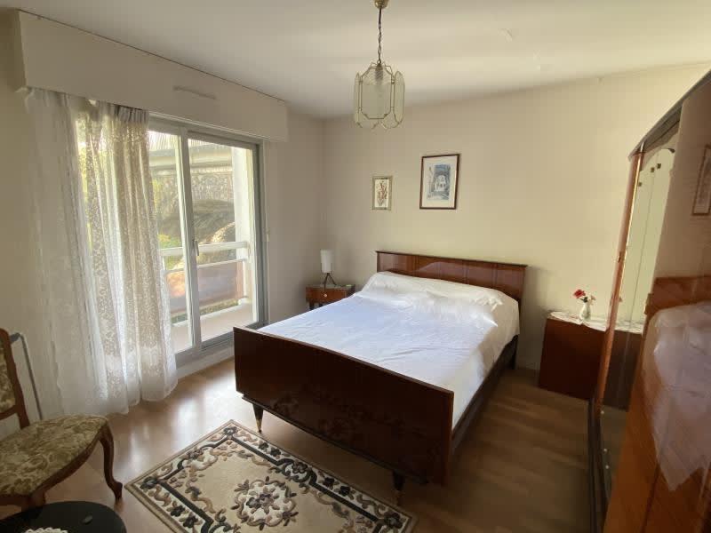 Sale apartment Issy les moulineaux 525000€ - Picture 5