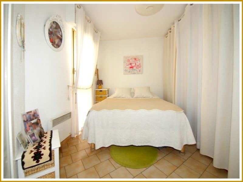 Vente appartement Toulon 126500€ - Photo 5