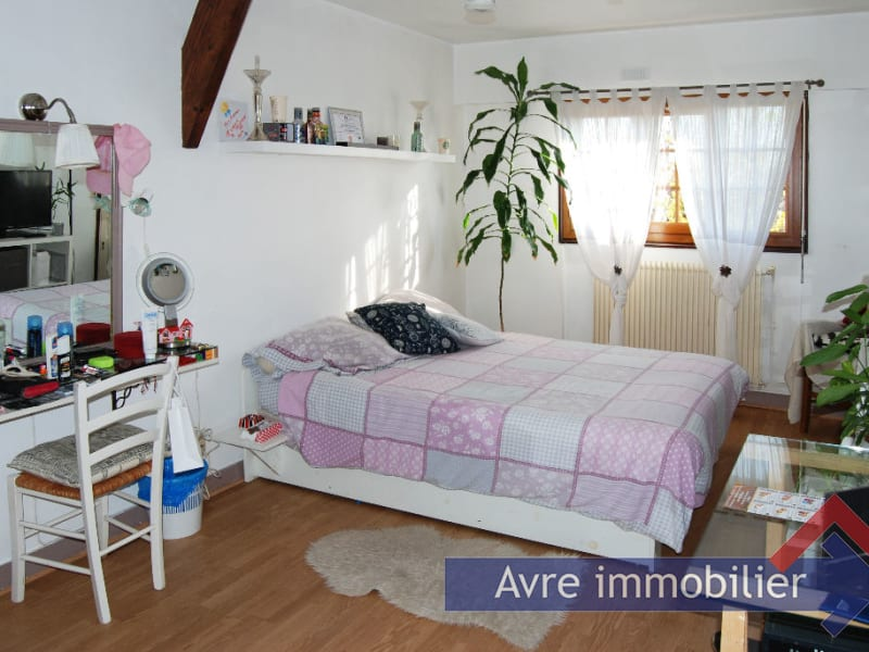 Vente maison / villa Courteilles 285 000€ - Photo 8