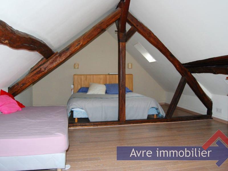 Sale house / villa Verneuil d'avre et d'iton 335000€ - Picture 16