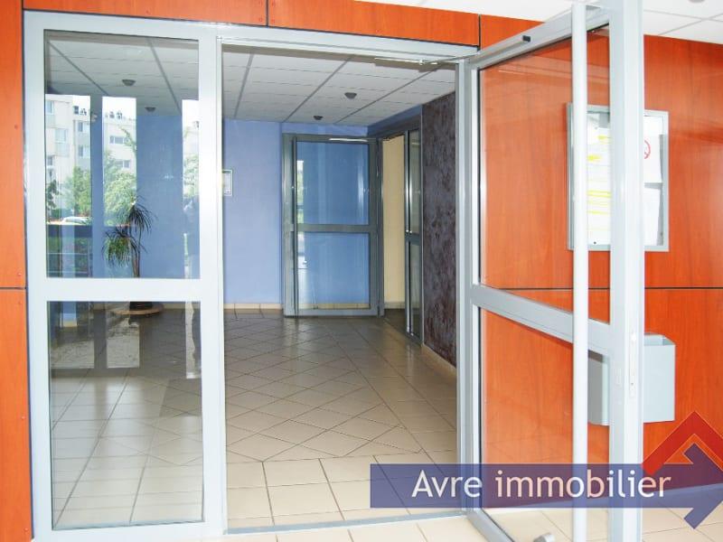Sale apartment Tillieres sur avre 58500€ - Picture 6