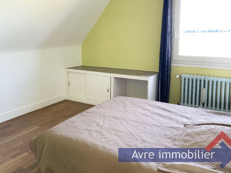 Vente maison / villa Breteuil 199000€ - Photo 6