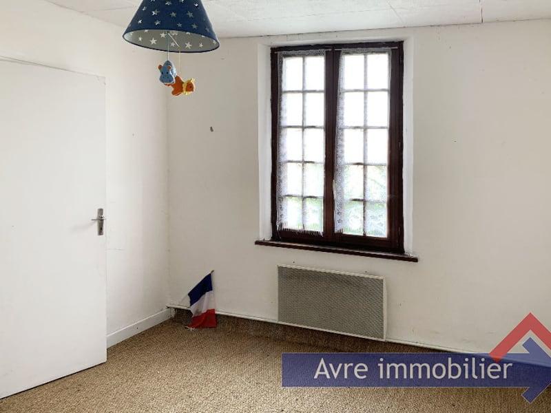 Sale house / villa Montigny sur avre 66000€ - Picture 6
