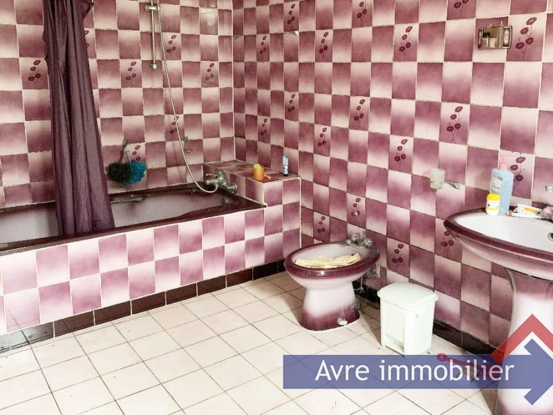 Sale house / villa Montigny sur avre 66000€ - Picture 8