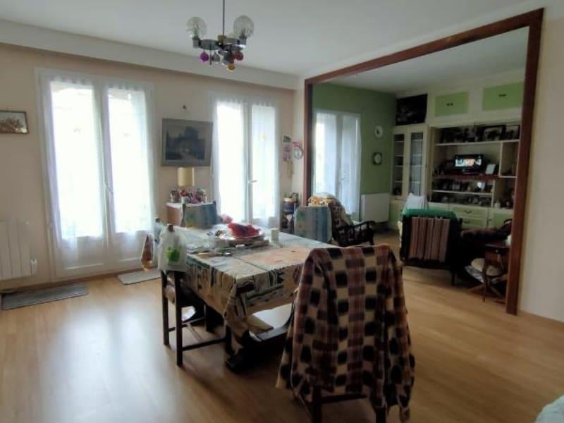 Vente maison / villa La coquille 80000€ - Photo 2