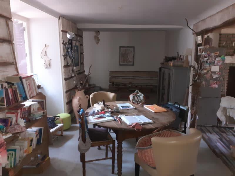 Vente maison / villa Rilhac lastours 97000€ - Photo 4