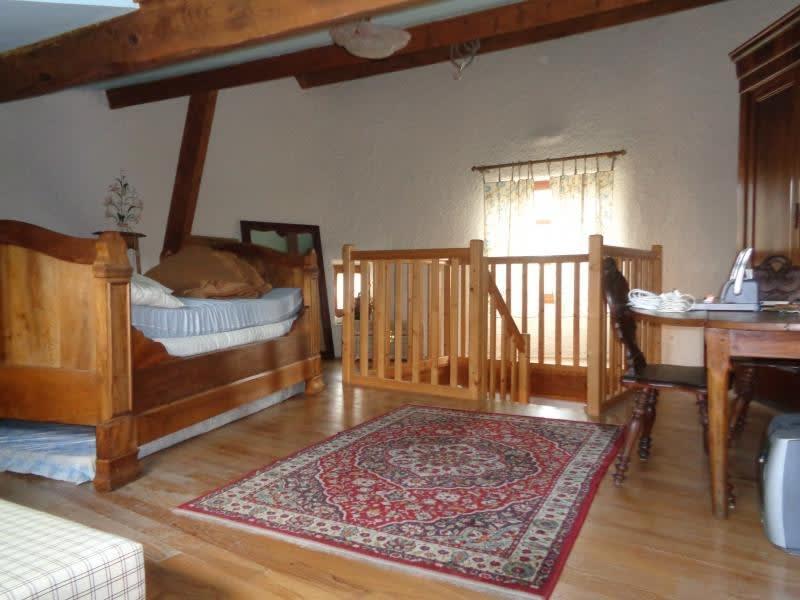 Vente maison / villa Massiac 345500€ - Photo 7