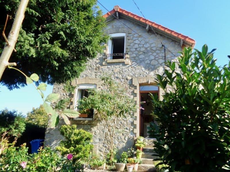 Sale house / villa Limoges 163000€ - Picture 1
