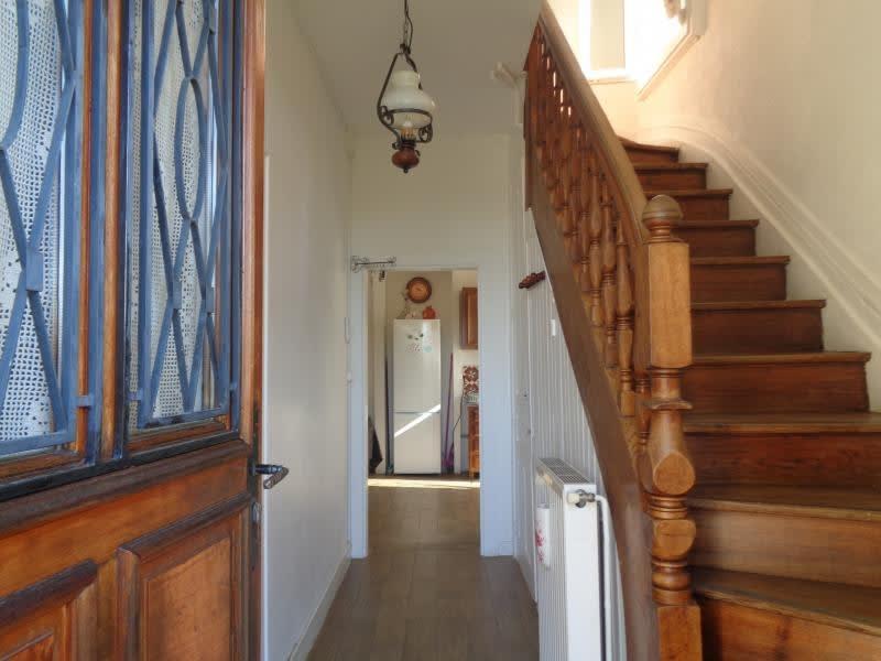 Sale house / villa Limoges 163000€ - Picture 2