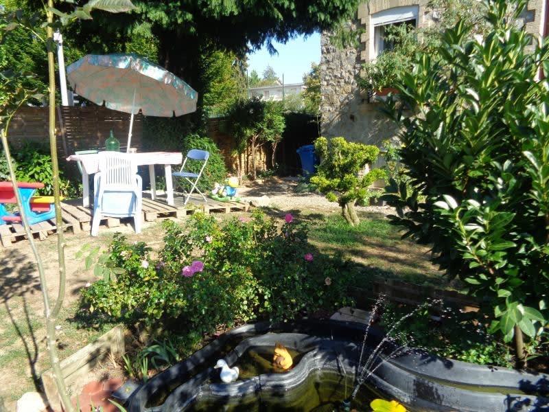 Sale house / villa Limoges 163000€ - Picture 6