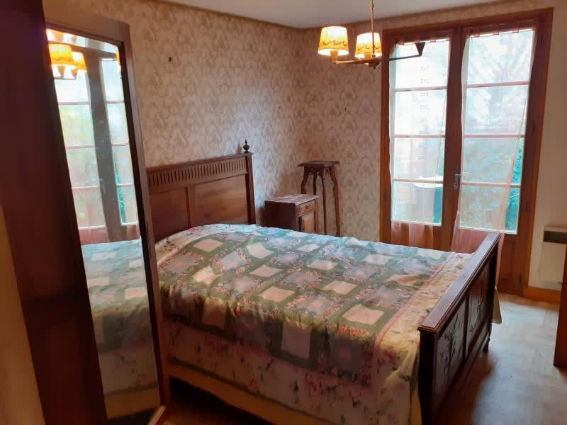 Sale house / villa La meyze 60000€ - Picture 4