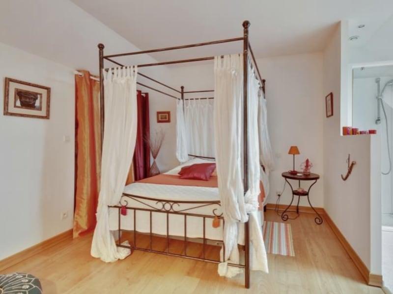 Sale house / villa Bois d arcy 686400€ - Picture 9