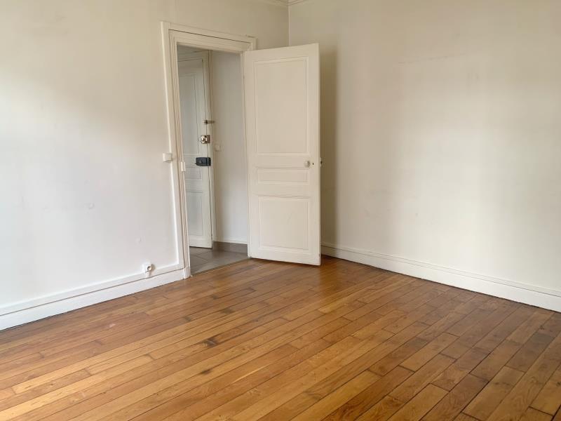 Vente appartement Paris 16ème 255000€ - Photo 5