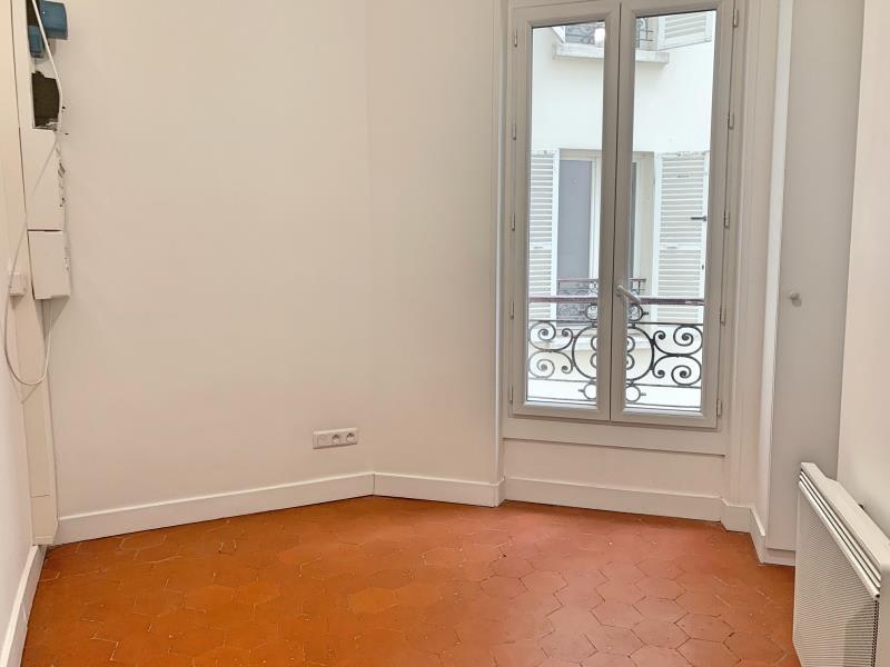 Sale apartment Paris 19ème 410000€ - Picture 6