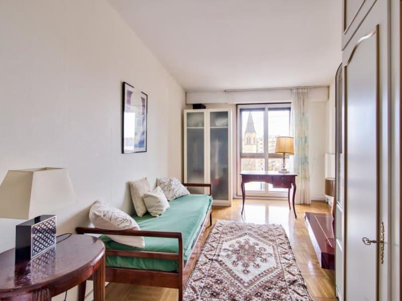 Vente appartement Charenton le pont 699000€ - Photo 6