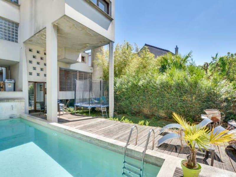 Vente maison / villa Bagnolet 1040000€ - Photo 5
