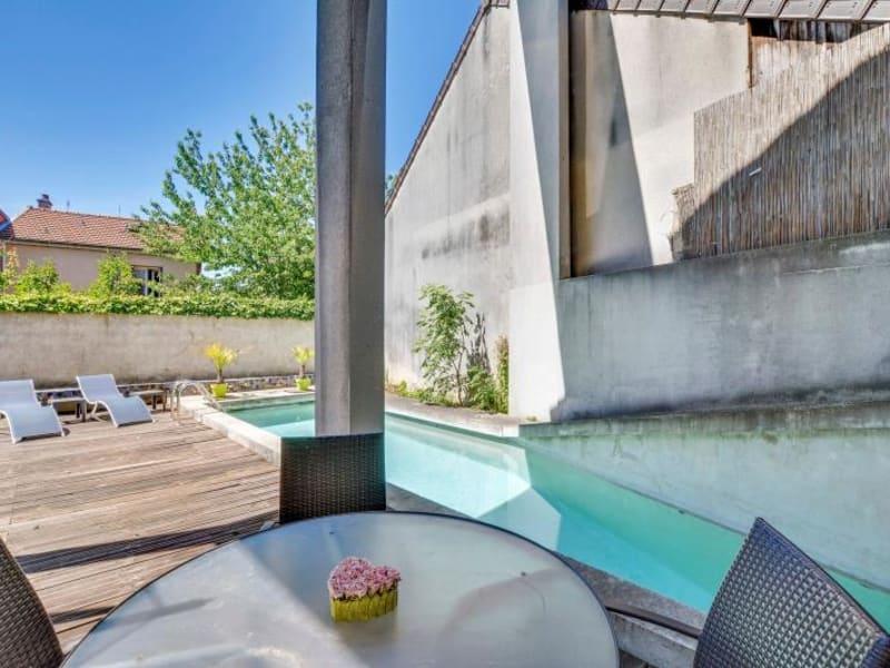 Vente maison / villa Bagnolet 1040000€ - Photo 6