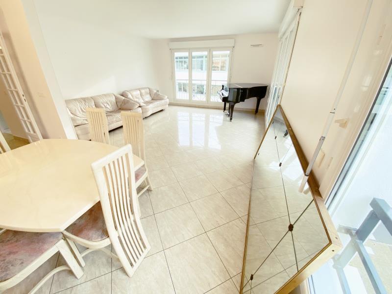 Vente appartement Charenton le pont 798000€ - Photo 3