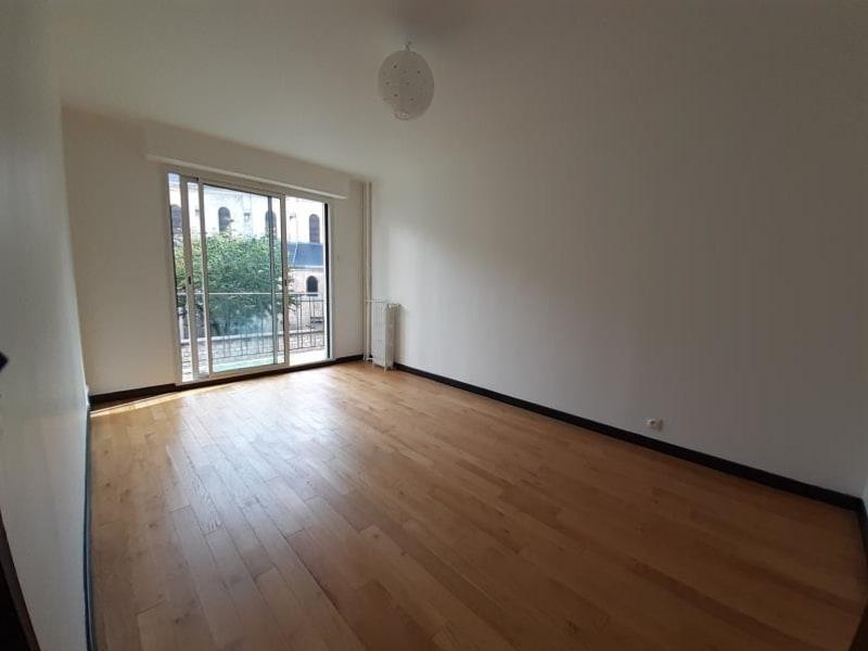Sale apartment Paris 19ème 979000€ - Picture 5
