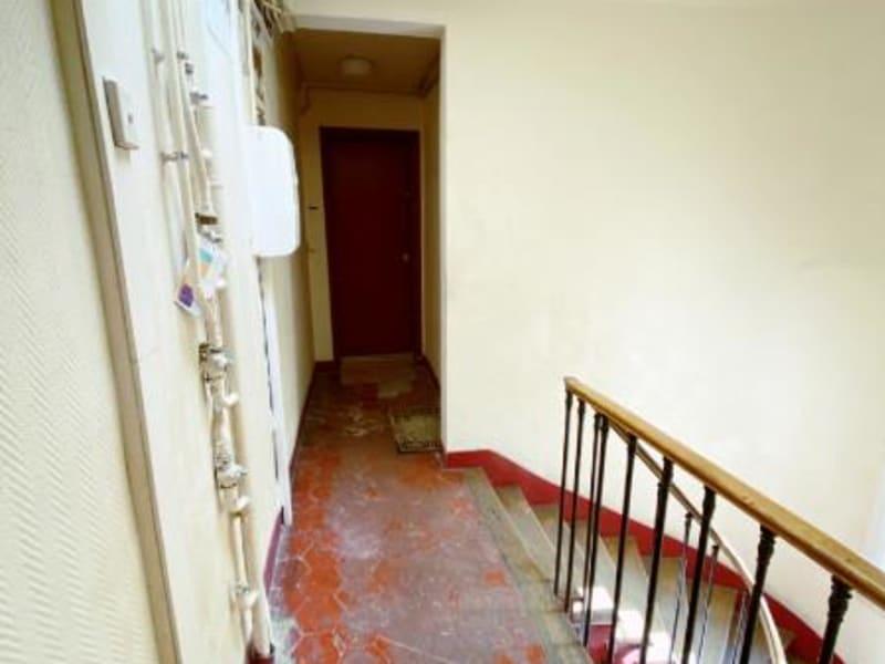Sale apartment Paris 11ème 307000€ - Picture 5