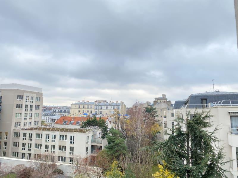 Sale apartment Vincennes 400000€ - Picture 3