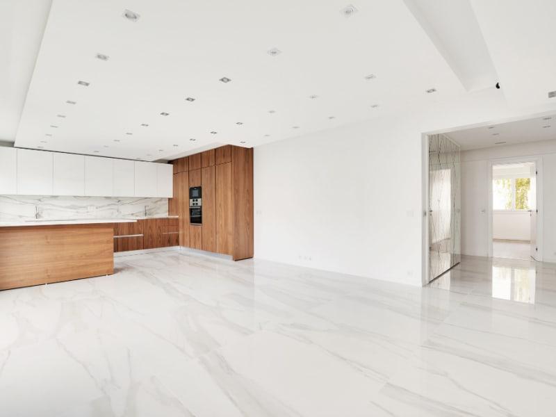 Vente appartement Saint mande 1470000€ - Photo 3