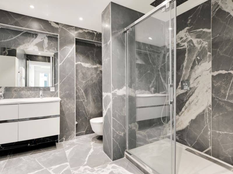 Vente appartement Saint mande 1470000€ - Photo 6