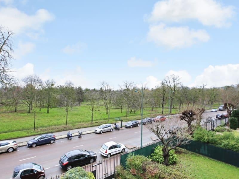 Vente appartement Charenton le pont 915000€ - Photo 1