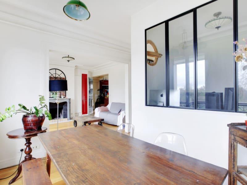 Vente appartement Charenton le pont 915000€ - Photo 4