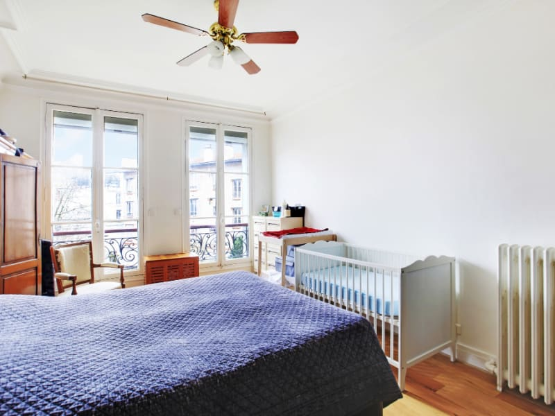 Vente appartement Charenton le pont 915000€ - Photo 6