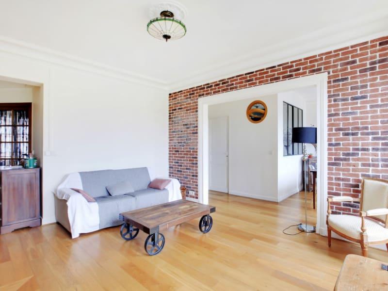 Vente appartement Charenton le pont 915000€ - Photo 10