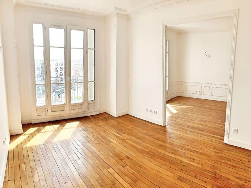 Location appartement St ouen 1850€ CC - Photo 3