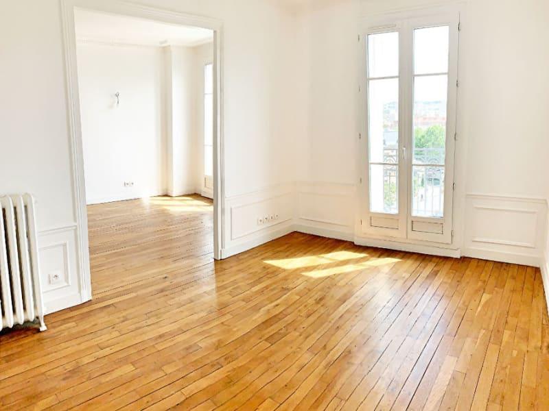 Location appartement St ouen 1850€ CC - Photo 4