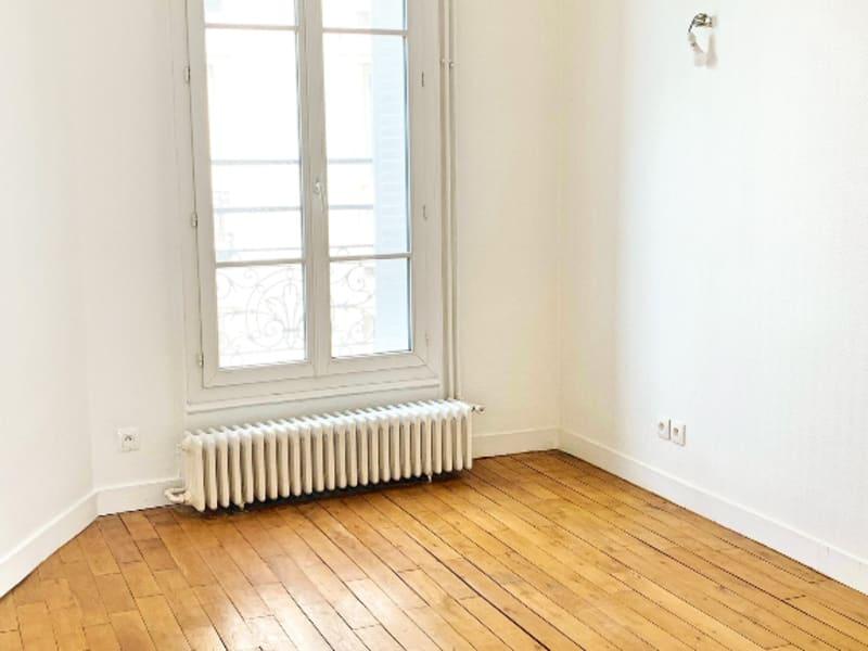 Location appartement St ouen 1850€ CC - Photo 5