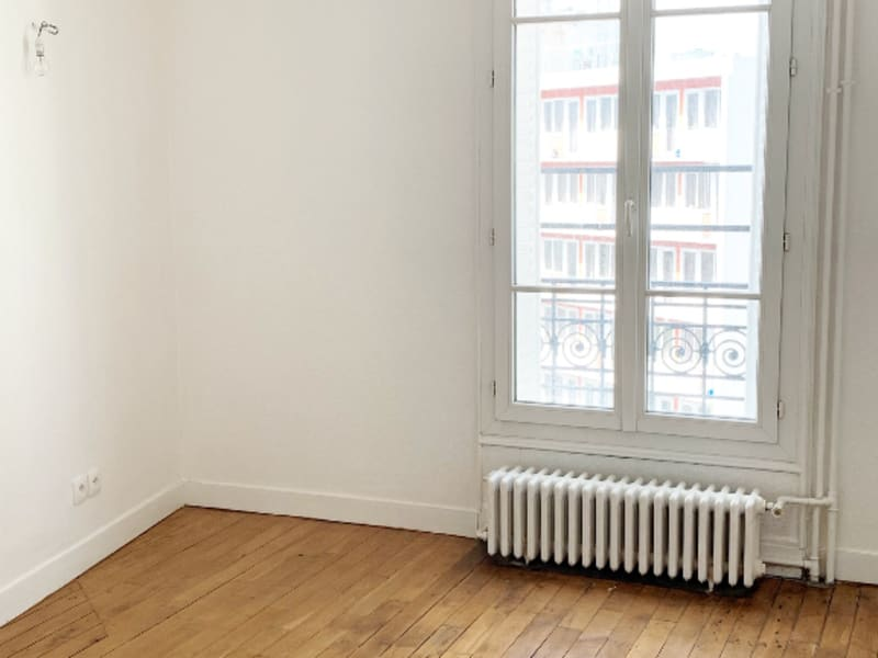 Location appartement St ouen 1850€ CC - Photo 7